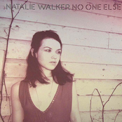 album No One Else by Natalie Walker