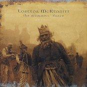 The Mummers' Dance II
