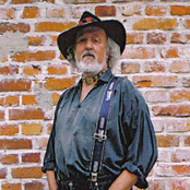 Ewert Ljusberg