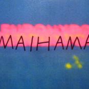 album Maihama by Tonstartssbandht