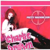 Pretty Machine Gun