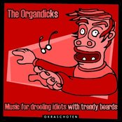 Music for Drooling Idiots with Trendy Beards