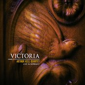 Victoria (Live in Germany)