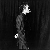 Scott Weiland setlists