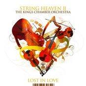 String Heaven II Lost In Love