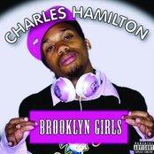 Brooklyn Girls