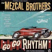 Go Go Rhythm