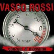 Canzoni al massimo (disc 2)