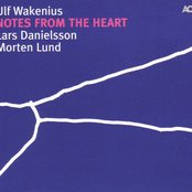 Notes From The Heart: Plays The Music Of Keith Jarrett