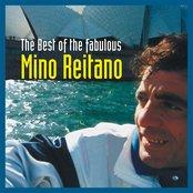 The Best Of The Fabulous Mino Reitano
