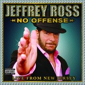 No Offense - Live From New Jersey
