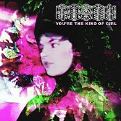 You're The Kind Of Girl