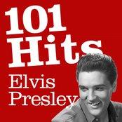 101Hits - Elvis Presley