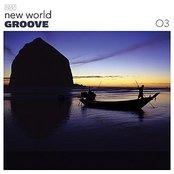 New World Groove 03