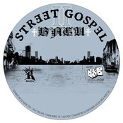 Street Gospel Part II