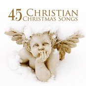 45 Christian Christmas Songs