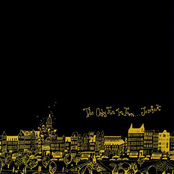album The Only Fun in Town by Josef K