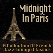 Midnight In Paris - A Collection Of French Jazz Lounge Classics