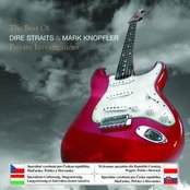 The Best of Dire Straits & Mark Knopfler - Private Investigations (EE Version)