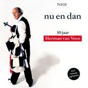 Nu En Dan - 30 Jaar Herman Van Veen
