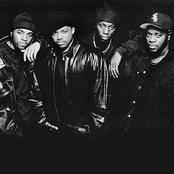 Blackstreet - No Diggity Songtext und Lyrics auf Songtexte.com