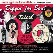 Diggin' For Soul
