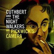 Mr. Pickwick's Camera