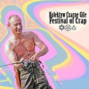 Festival of Crap