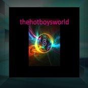 The Hot Boys World, Vol. 5