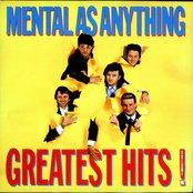 Greatest Hits! Volume 1