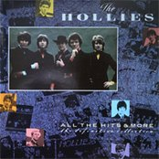 All the Hits and More: The Definitive Collection (disc 1)