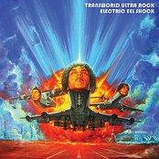 Transworld Ultra Rock