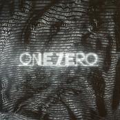album Onezero by Nitin Sawhney