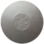 album Metal Box by Public Image Ltd.