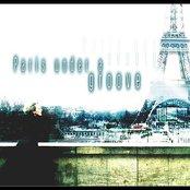 Paris Under a Groove: Stylisttique, Volume 1