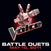 Battle Duets: May 10, 2011