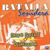 Batalla Sonidera