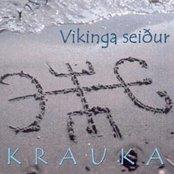 Vikinga seidur