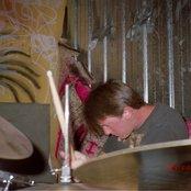 The Summoning - Live 24 December 1994