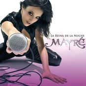 Musica de Mayre Martinez