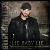 Lie Baby Lie