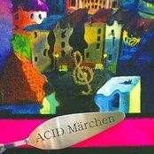 ACID Marchen