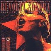 Revolta Sonora