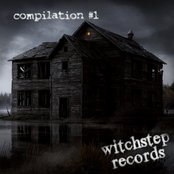 compilation #1 (witchstep records)