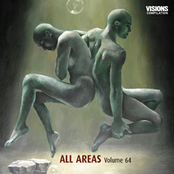 album VISIONS: All Areas, Volume 64 by Criteria
