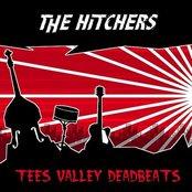 Tees Valley Deadbeats
