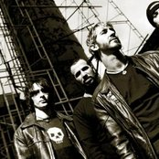 Godsmack 55cf4f02e4fb4f22be0fee16894d31e7