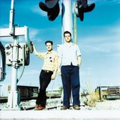 Calexico: Live at Roskilde