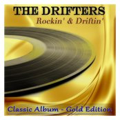 Rockin' & Driftin' (Classic Album - Gold Edition)
