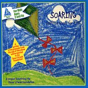 Soaring : Uplifting Music for Kids